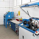 regeneracja turbosprezarek2