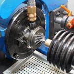 regeneracja turbosprezarek3