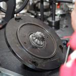 regeneracja turbosprezarek6