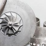 regeneracja turbosprezarek7