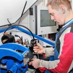 regeneracja turbosprezarek5